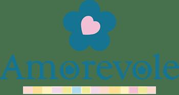 Logo Amorevole artigianato profumato