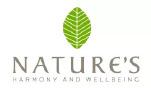 Logo Nature's